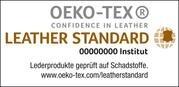 Logo_Leather_standard_180x.jpg