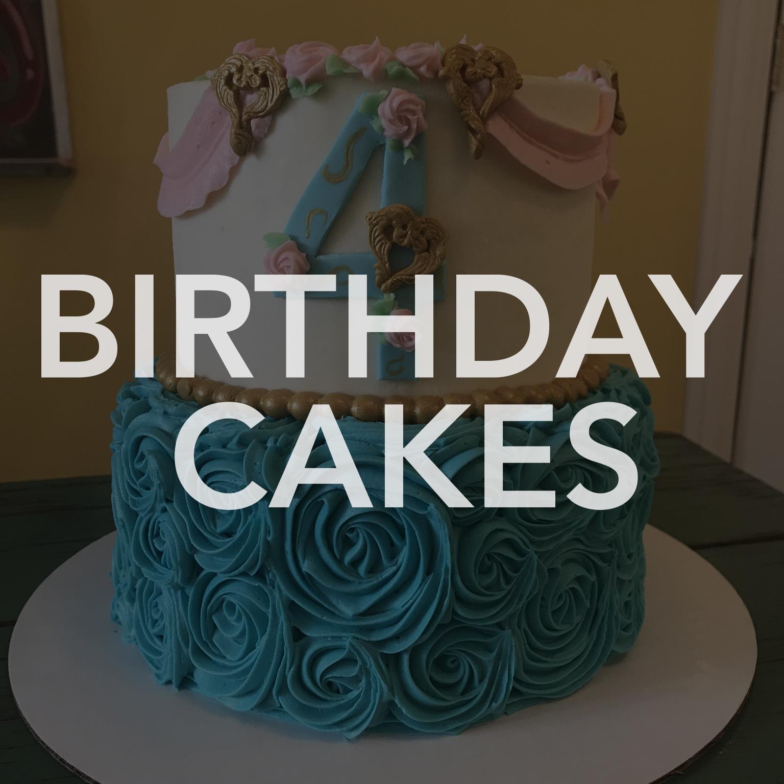 Birthday Cakes Image.jpg