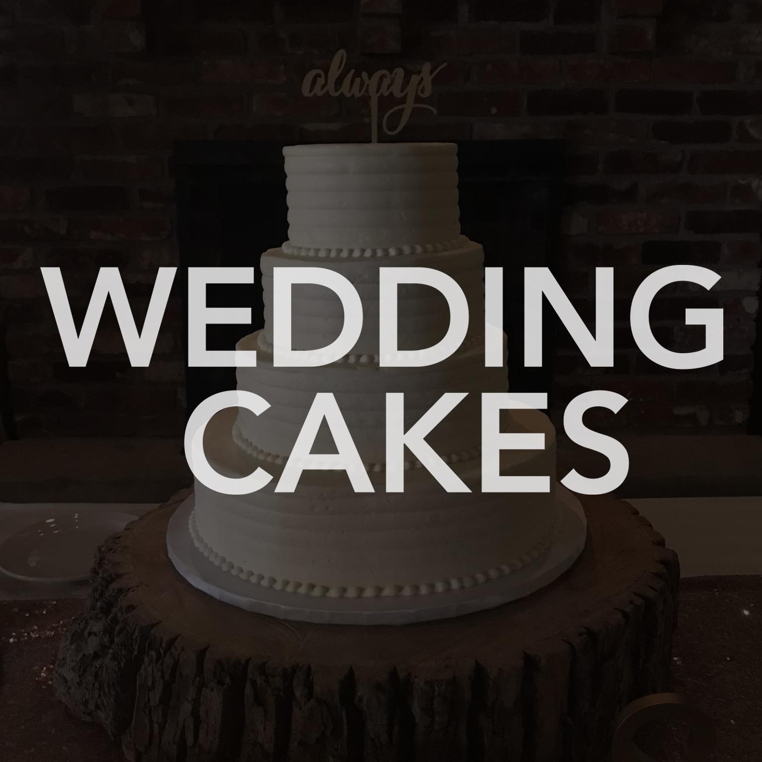 Wedding Cakes Image.jpg