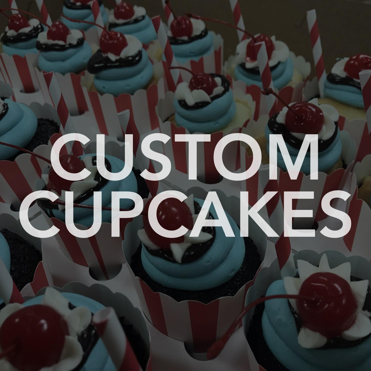Cupcakes Image.jpg
