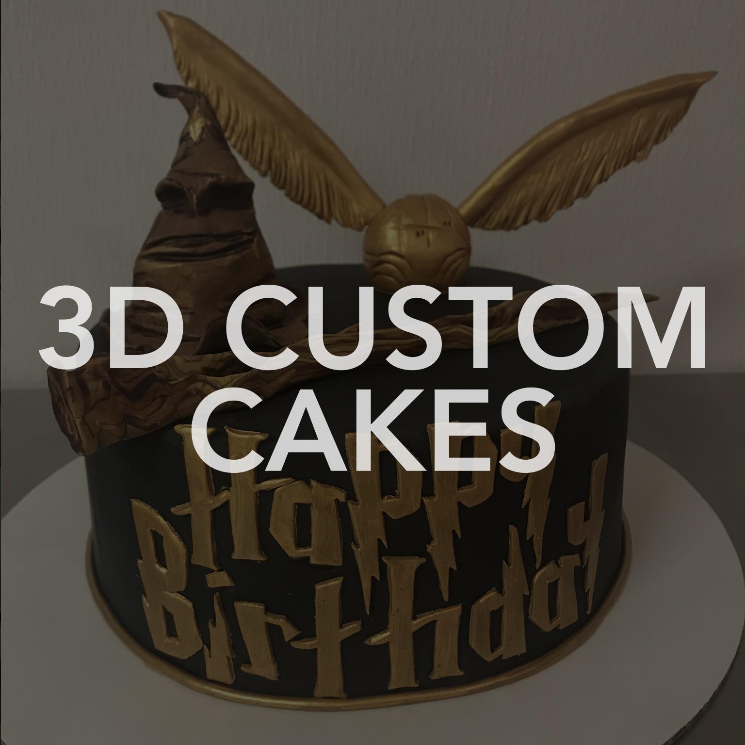 3D CAKES.jpg