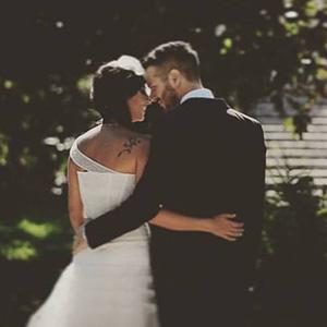 matteo_e_giorgia_matrimonio.jpg
