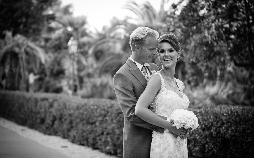 matrimonio-video-castello-odescalchi-santa-marinella-lazio.jpg