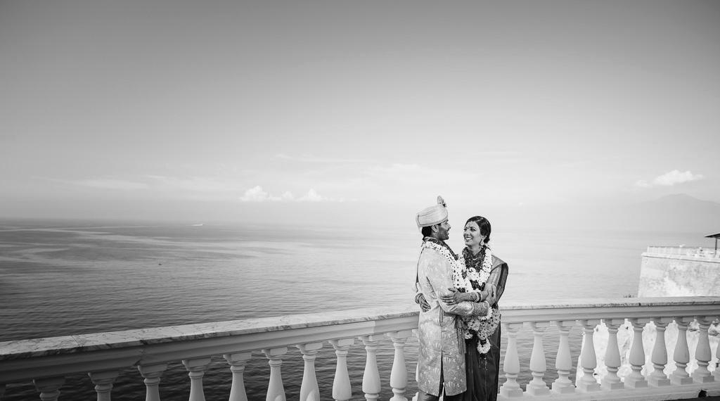 matrimonio-indiano-video-hotel-cocumella-castello-di-castellammare-sorrento-costiera-amalfitana-amalfi-italia.jpg