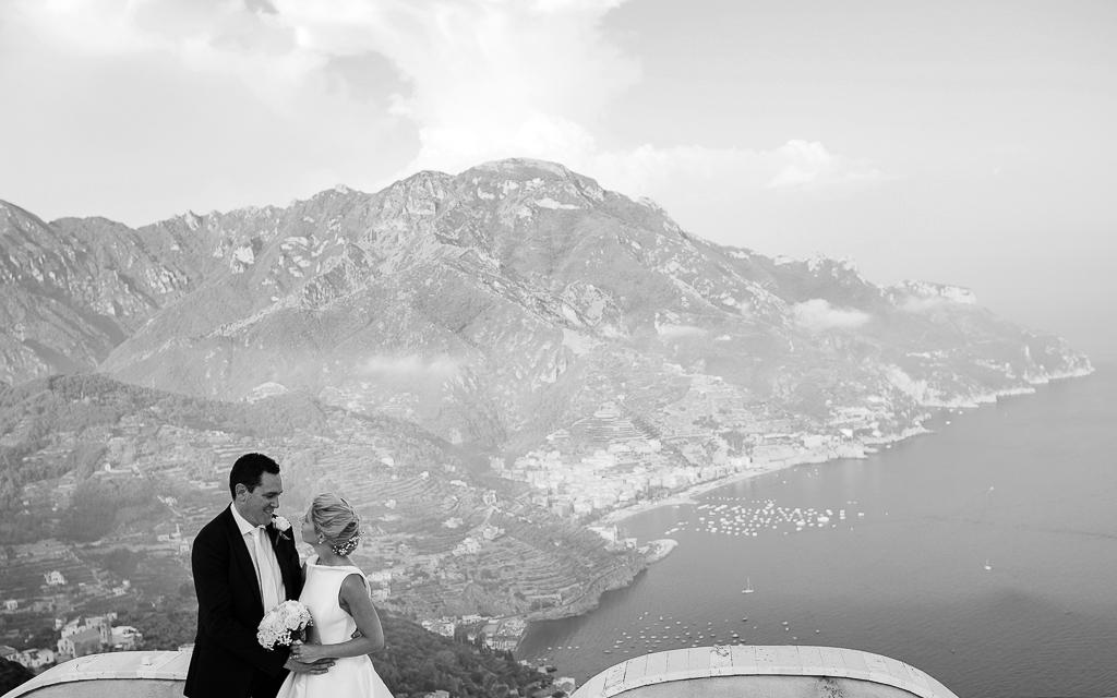matrimonio-video-ravello-villa-eva-costiera-amalfitana-amalfi-italia.jpg