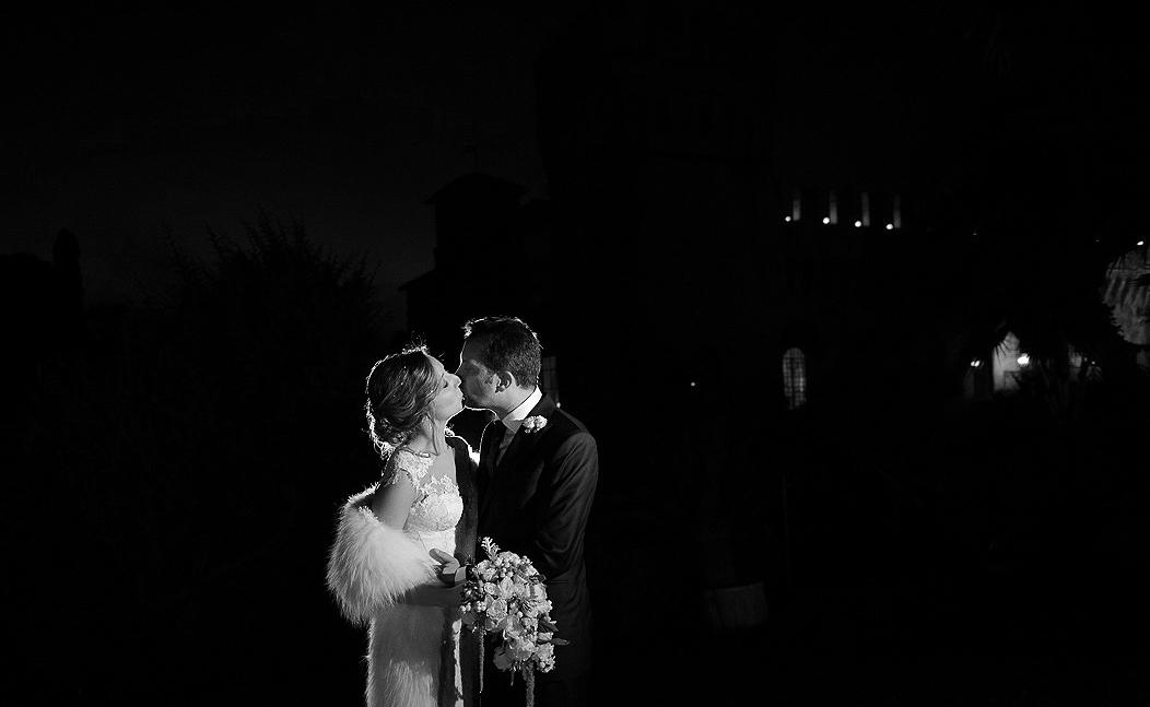 matrimonio-video-castello-di-torcrescenza-roma-lazio.jpg