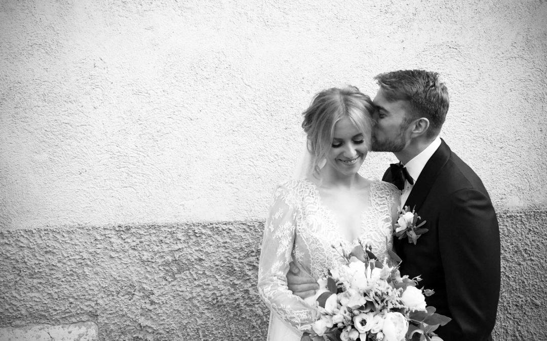 matrimonio-video-abruzzo-villetta-barrea-italia-1080x675.jpg