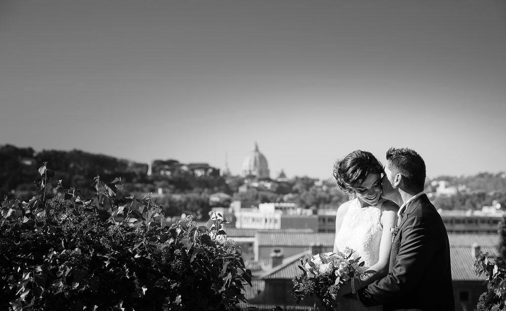 matrimonio-video-roma-studi-romani-lazio.jpg