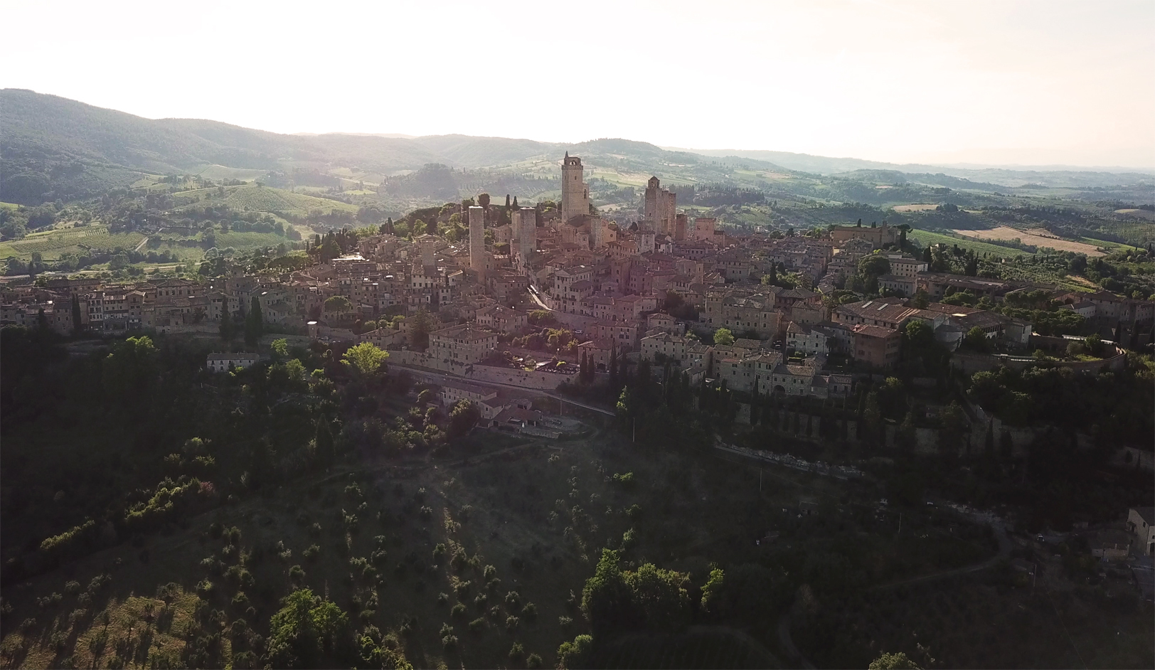 drone-dji-tuscany-wedding.jpg