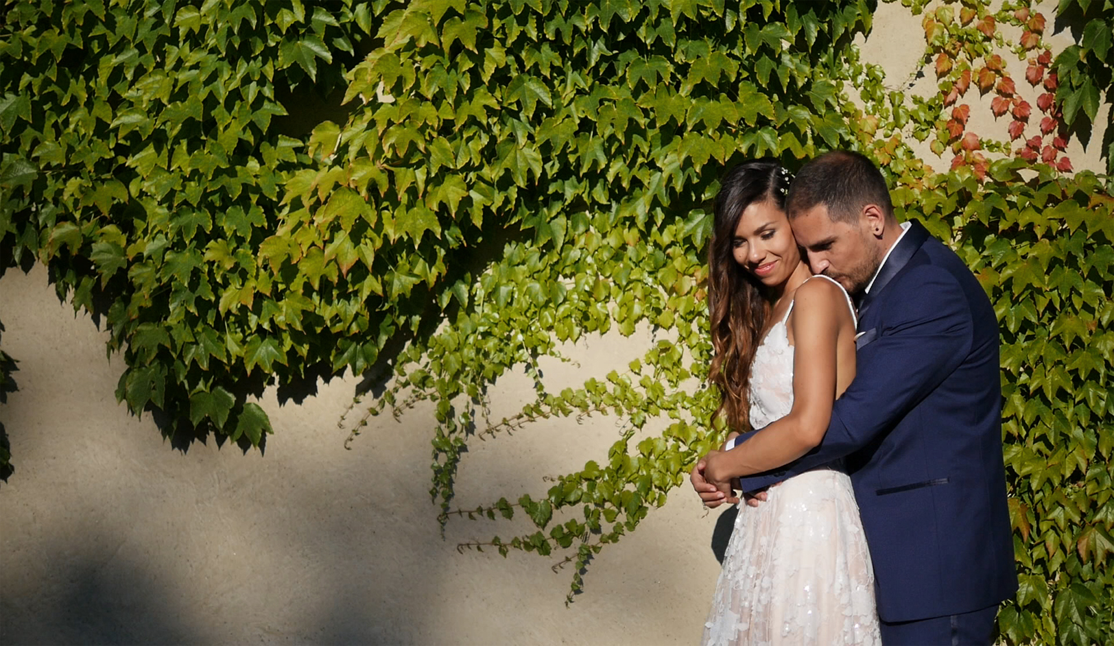 wedding-in-fattoria-of-larniano-couple.jpg