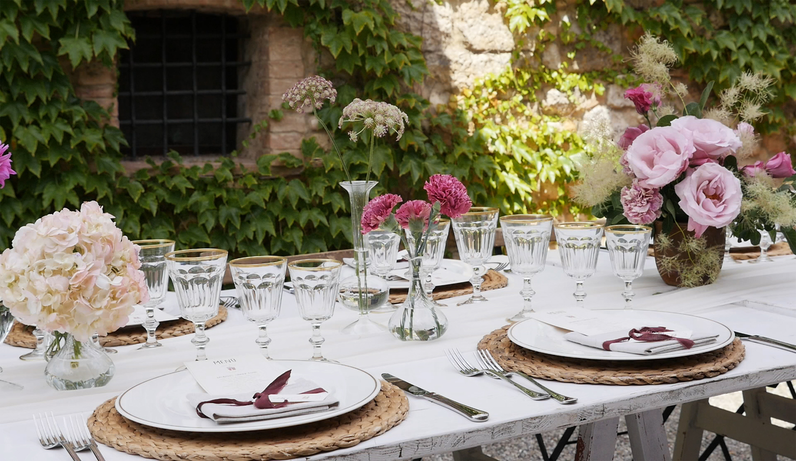 wedding-in-fattoria-of-larniano-tuscany-flowers.jpg