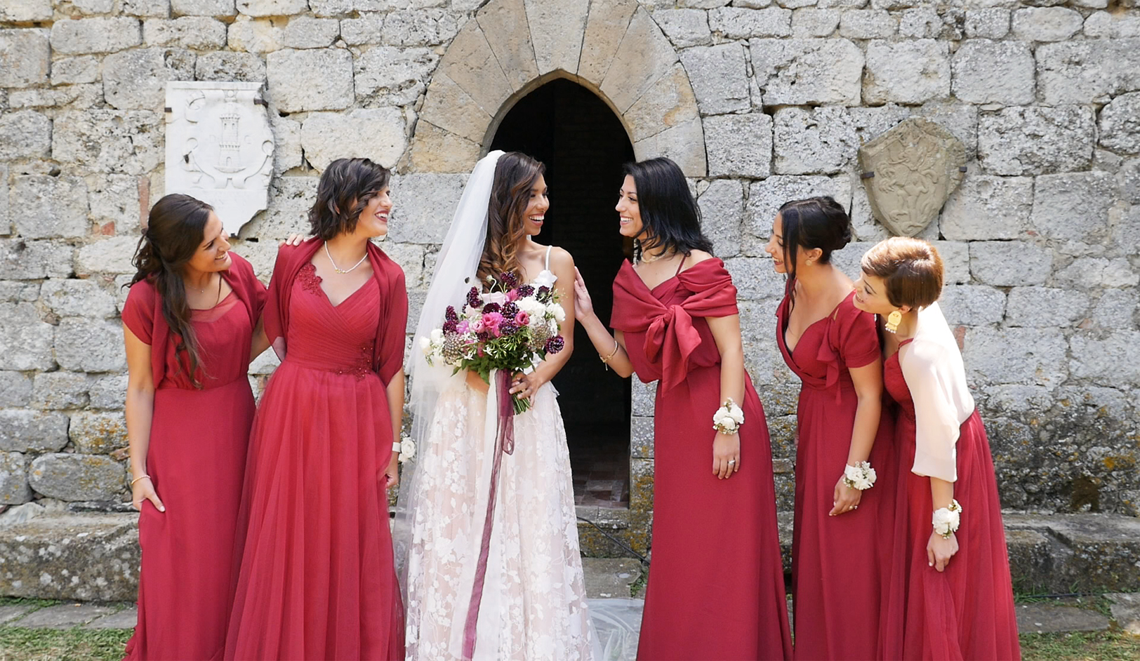 wedding-in-tuscany-bride-bridesmaids-1.jpg