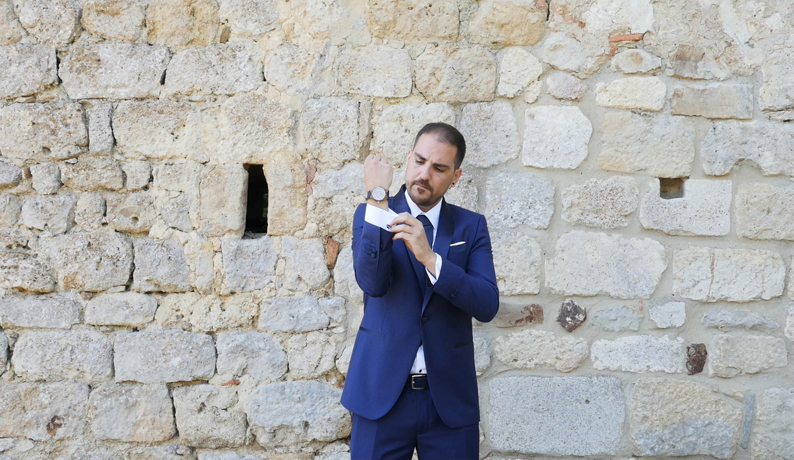 wedding-in-tuscany-groom.jpg