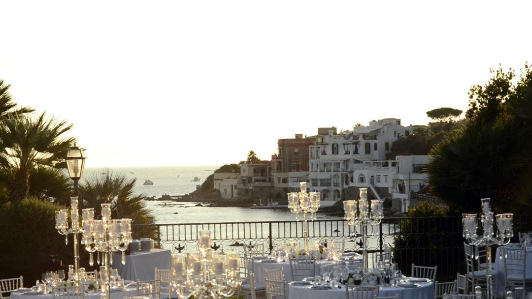 matrimonio_castello_odescalchi_santa_marinella_19.jpg