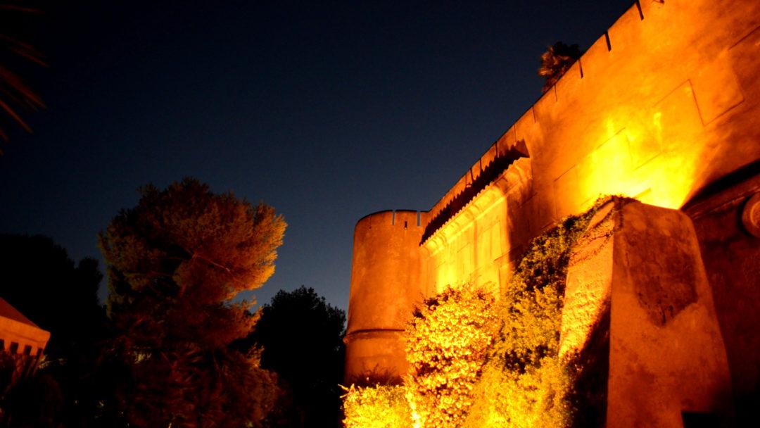 matrimonio_castello_odescalchi_santa_marinella_22.jpg
