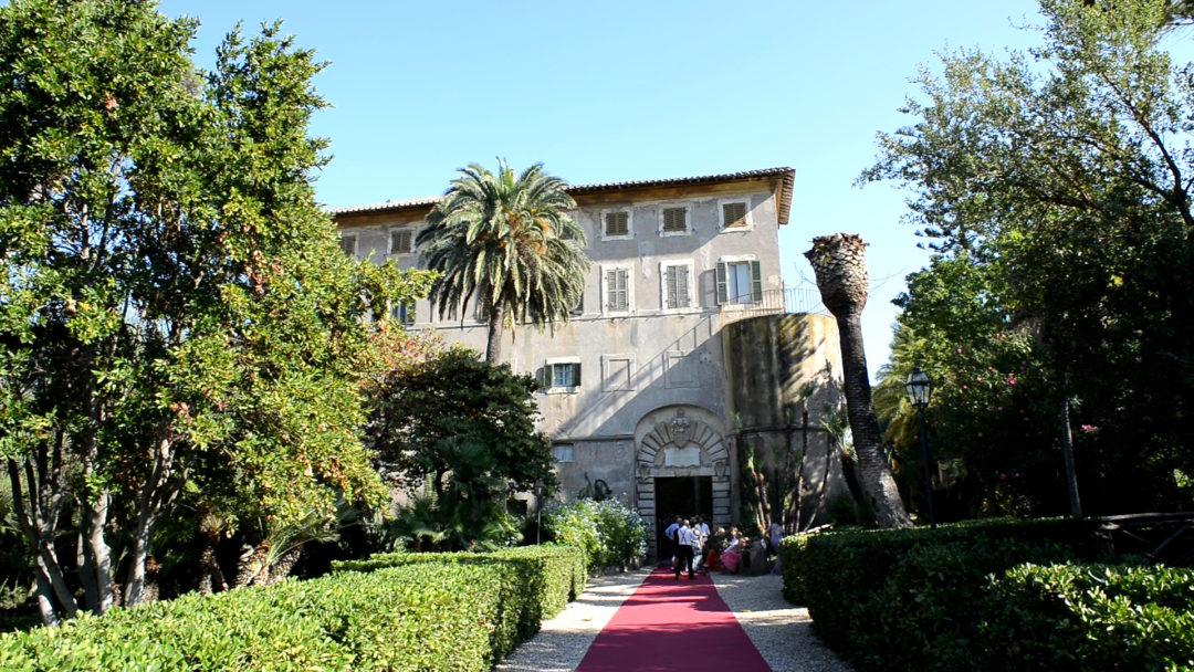 matrimonio_castello_odescalchi_santa_marinella_10.jpg