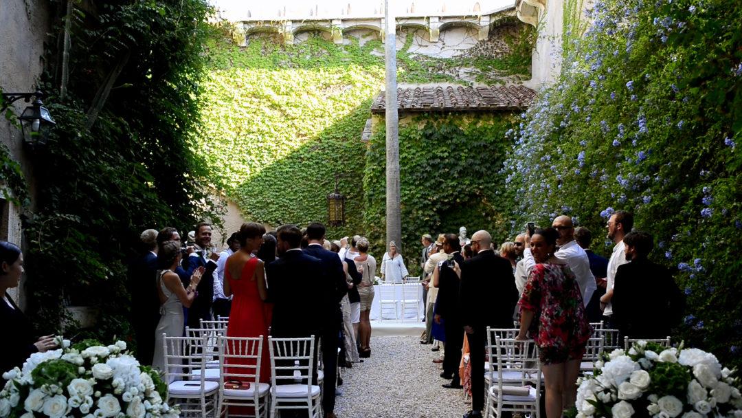 matrimonio_castello_odescalchi_santa_marinella_13.jpg