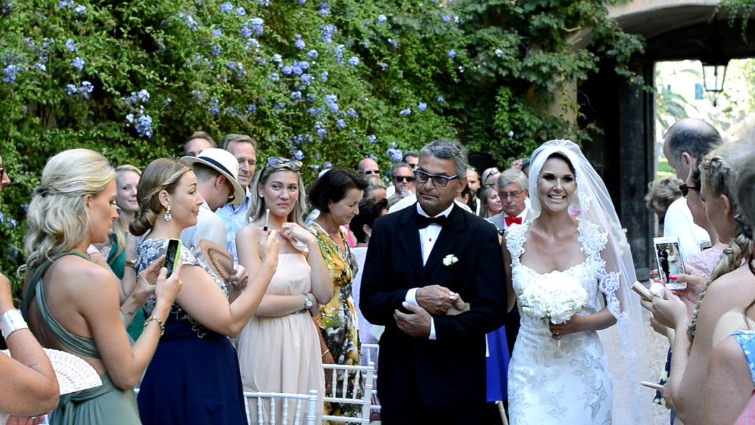 matrimonio_castello_odescalchi_santa_marinella_15.jpg
