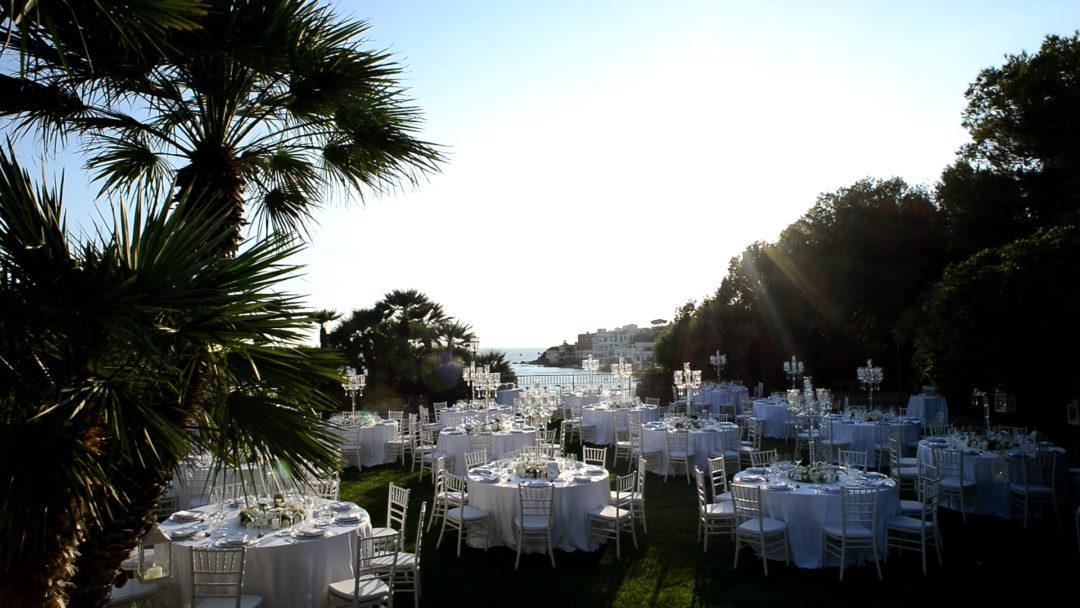 matrimonio_castello_odescalchi_santa_marinella_17.jpg