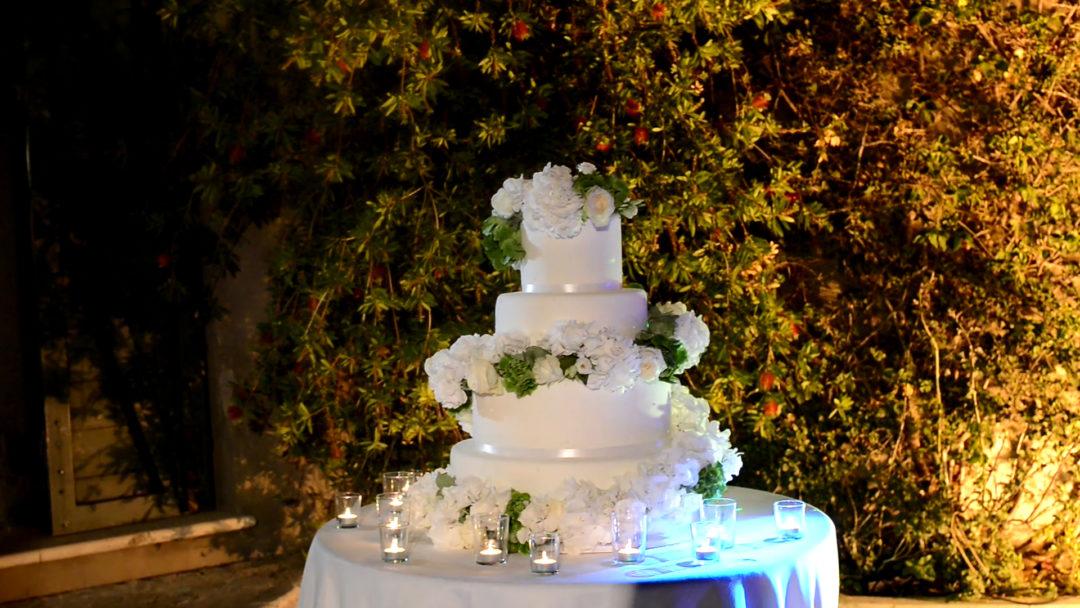 matrimonio_castello_odescalchi_santa_marinella_24.jpg