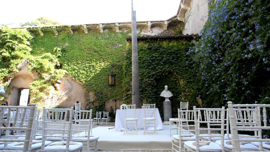 matrimonio_castello_odescalchi_santa_marinella_11.jpg