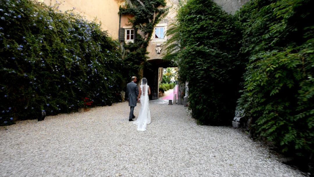 matrimonio_castello_odescalchi_santa_marinella_23.jpg