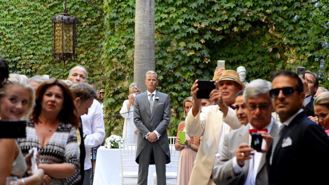 matrimonio_castello_odescalchi_santa_marinella_14.jpg