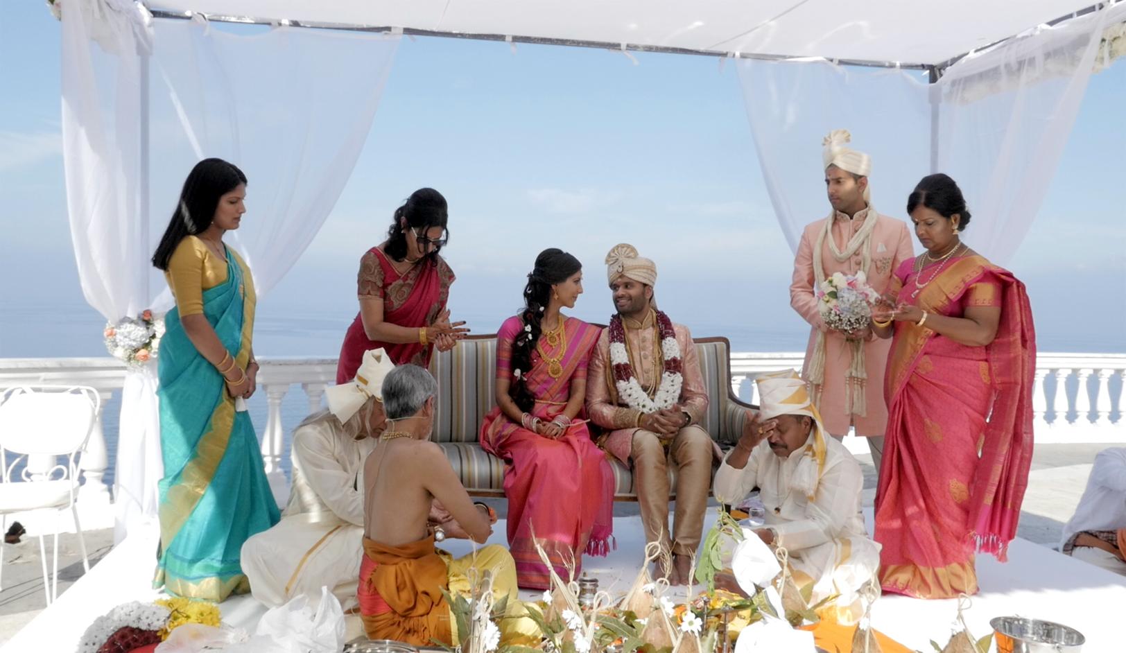 matrimonio-indiano-amalfi-hotel-cocumella-sorrento.jpg