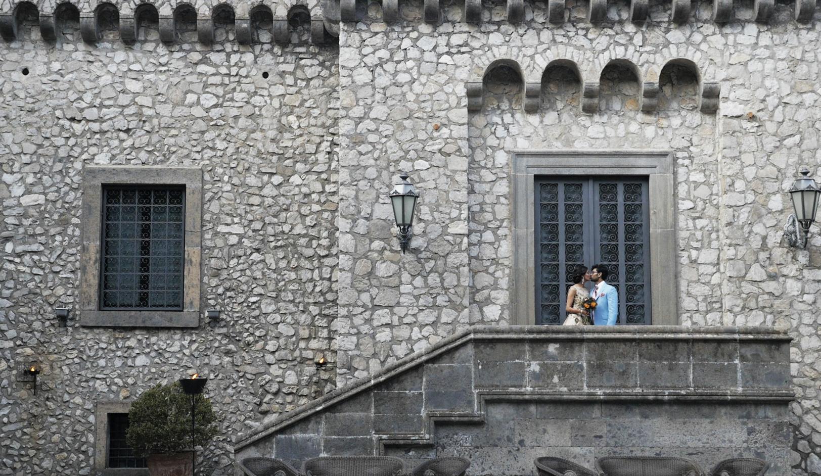matrimonio-indiano-castello-medievale-castellamare-di-stabia-amalfi.jpg