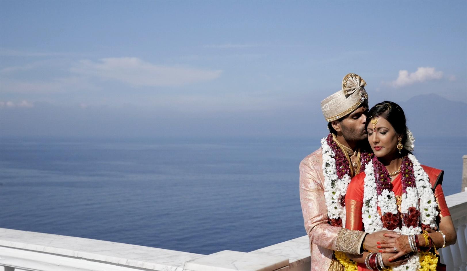 matrimonio-indiano-hotel-cocumella-sorrento-amalfi.jpg