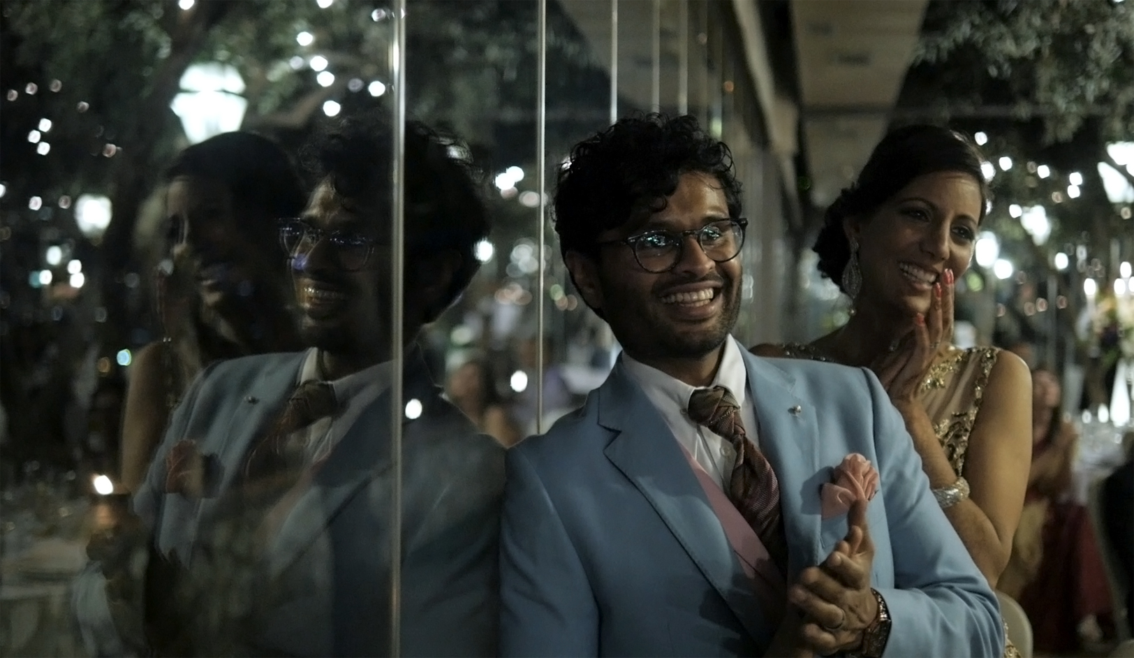 matrimonio-indiano-indiani-golfo-di-napoli-hotel-cocumella-sorrento-amalfi.jpg