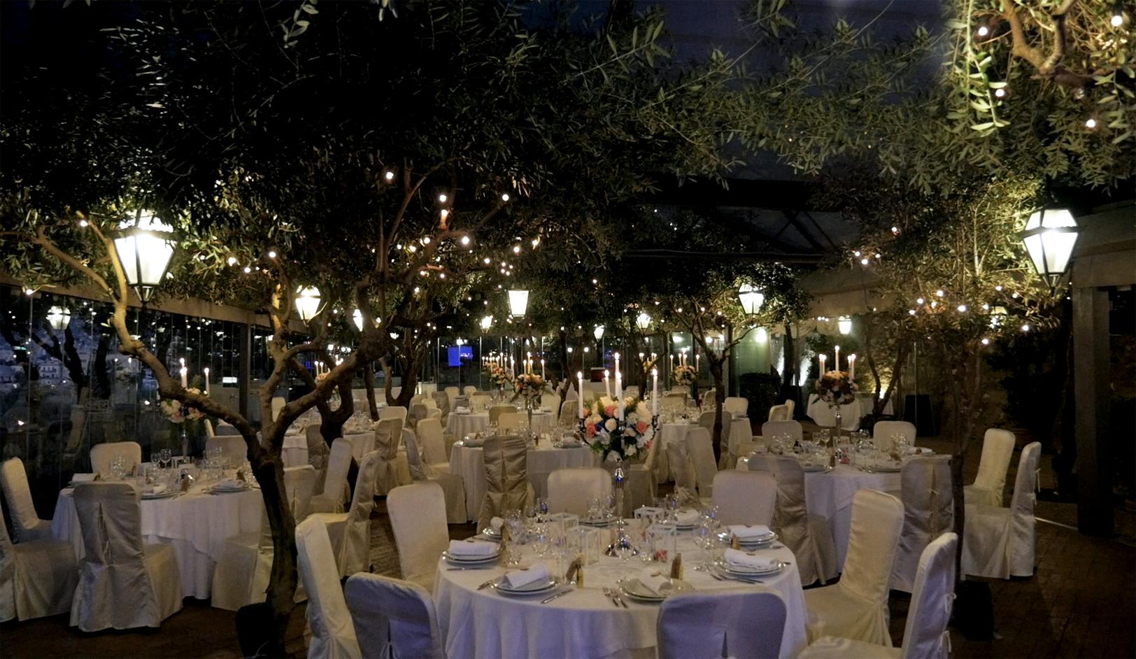 matrimonio-indiano-indiani-hotel-cocumella-sorrento-amalfi-costiera.jpg