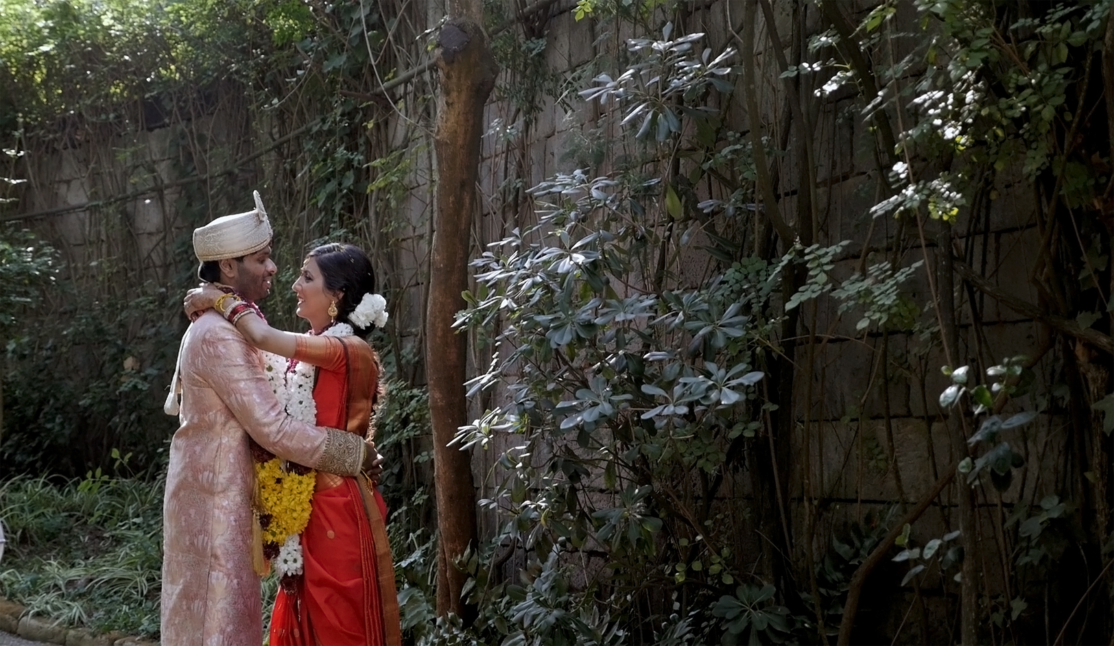 matrimonio-indiano-indiani-hotel-cocumella-sorrento-amalfi.jpg
