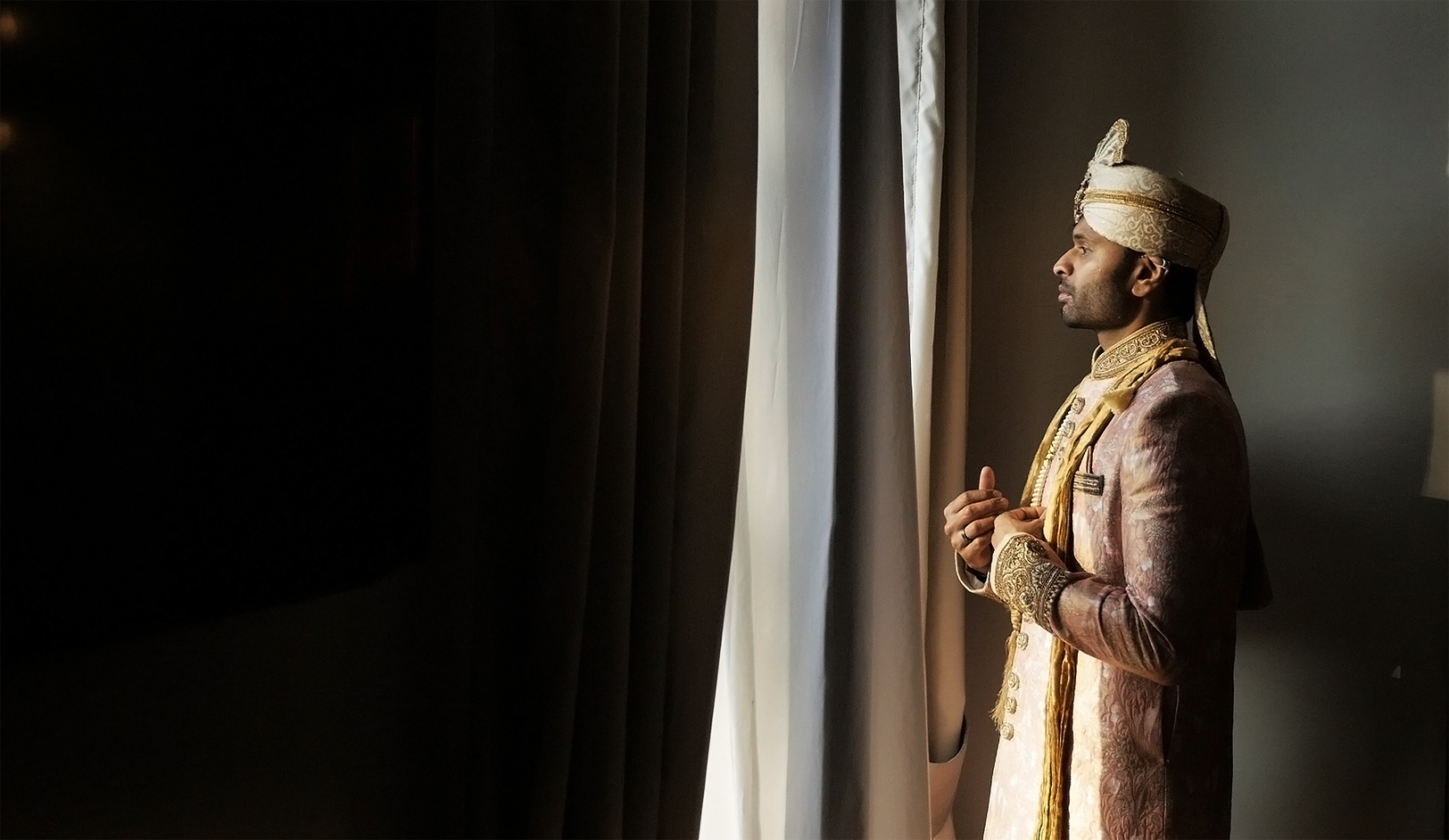 matrimonio-indiano-sposo-amalfi.jpg