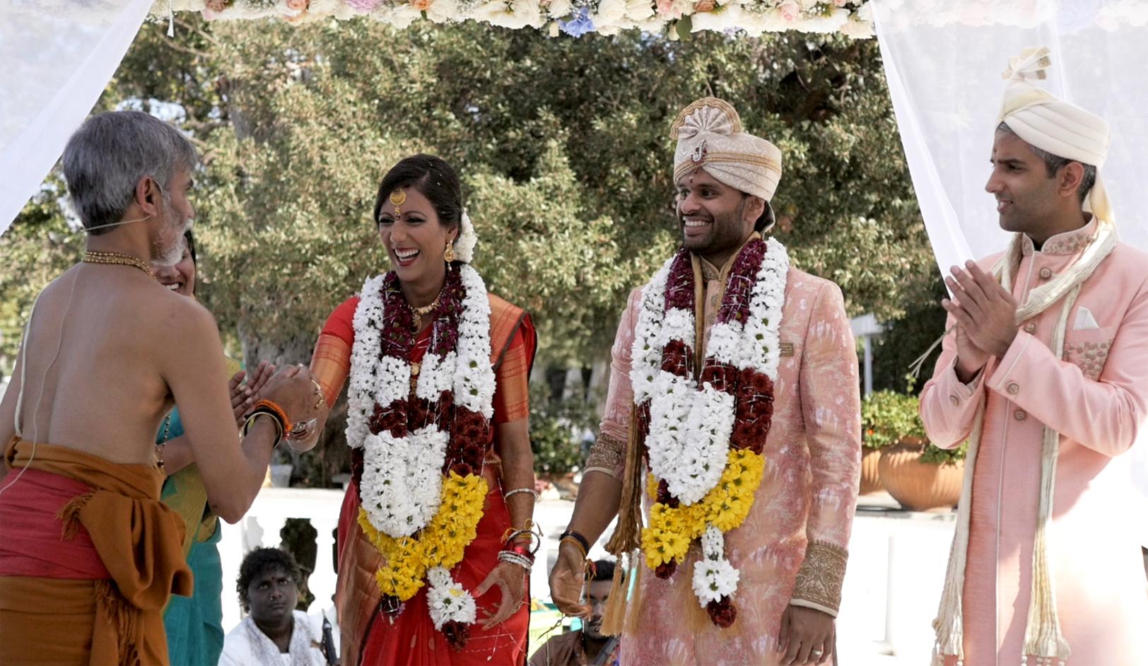 matrimonio-indiano-sposa-sposo-hotel-cocumella-sorrento-amalfi-italia.jpg