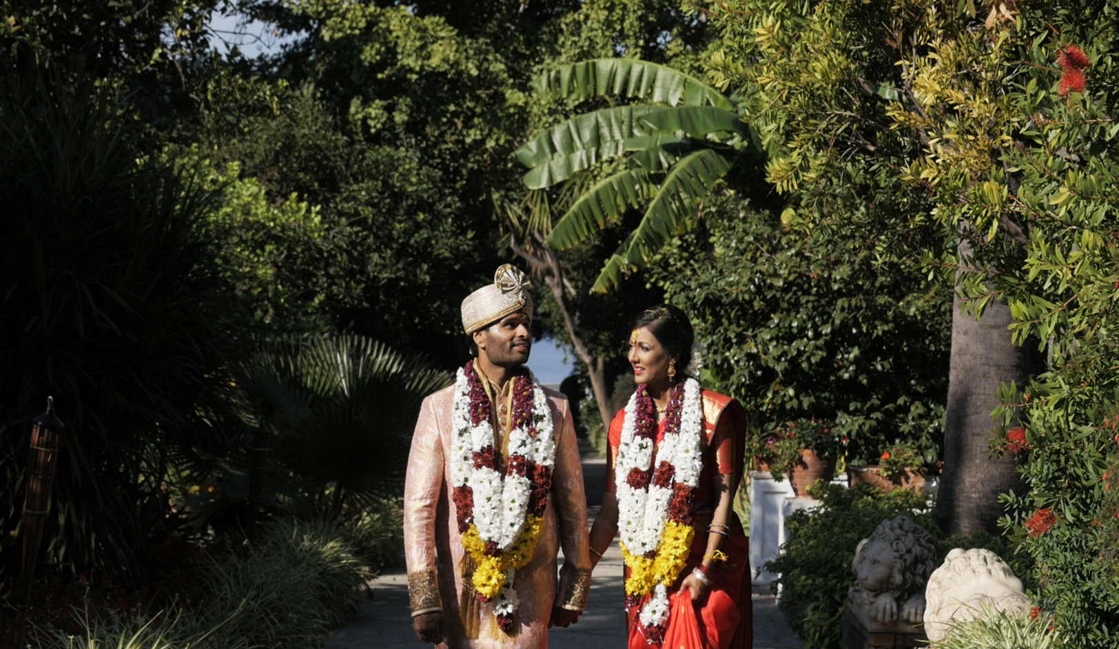 matrimonio-indiano-sposo-sposa-hotel-cocumella-sorrento-costiera-amalfitana.jpg