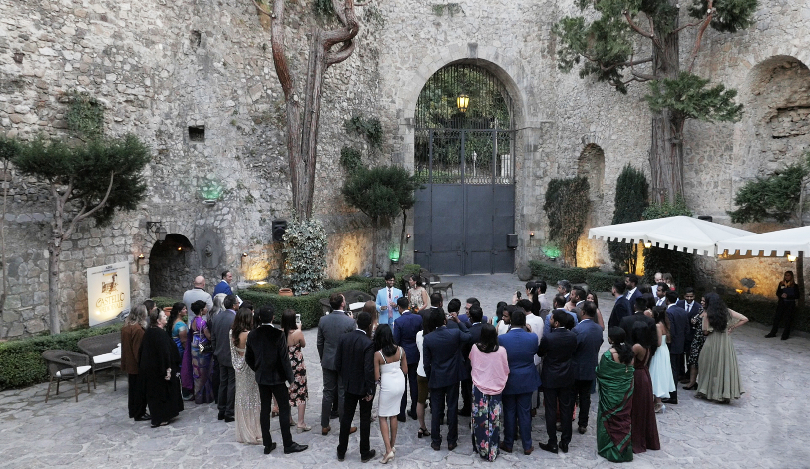 matrimonio-indiano-video-castello-medievale-sorrento-1.jpg