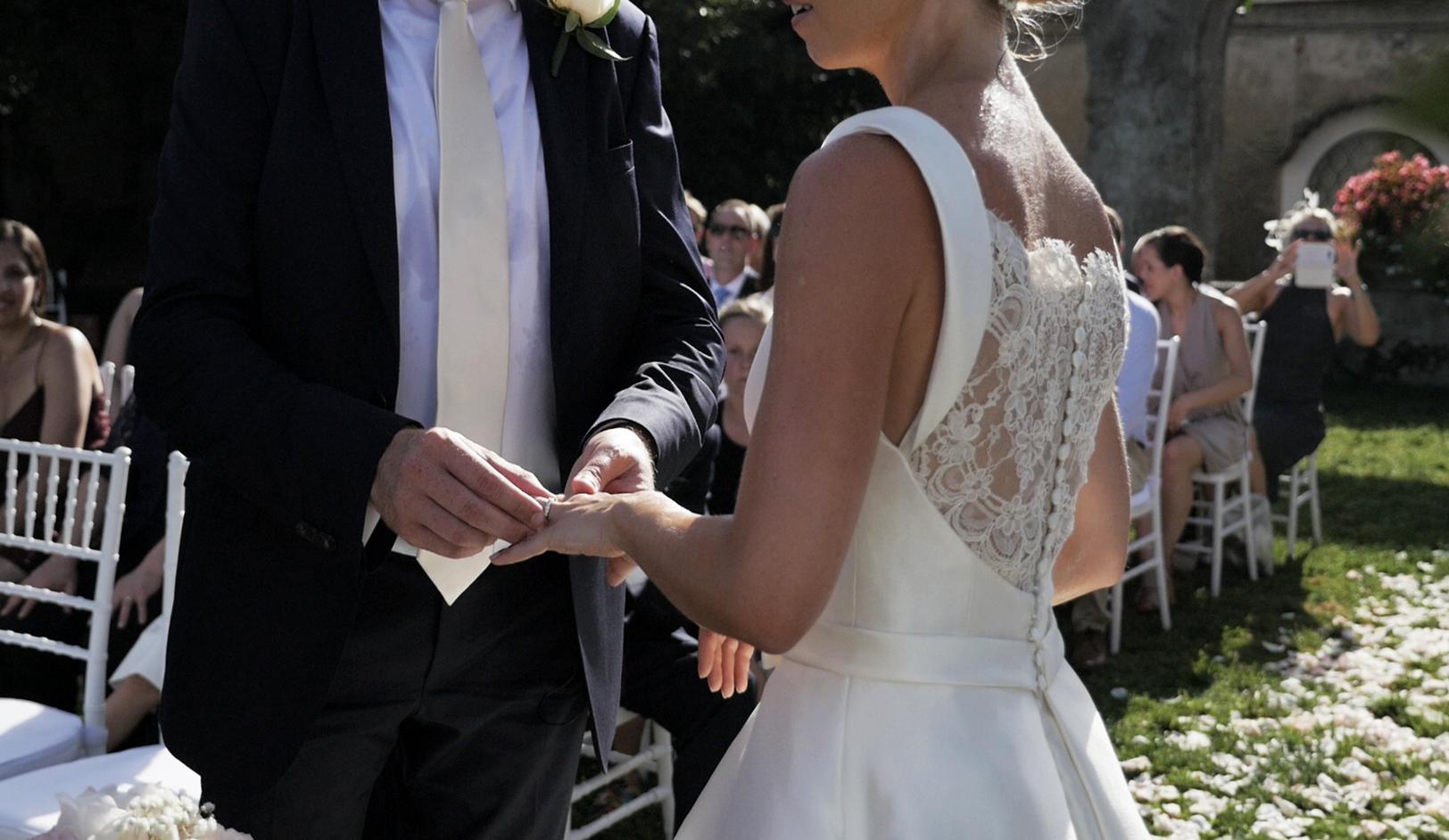 matrimonio-a-ravello-amalfi-italia-anello.jpg