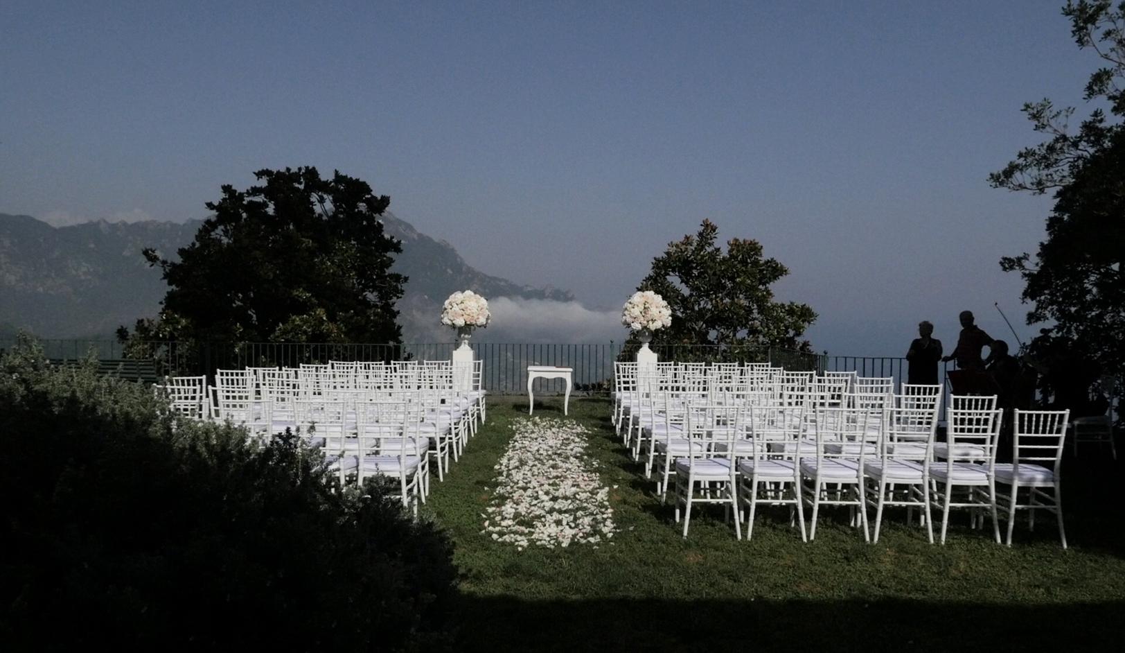 matrimonio-a-ravello-cerimonia-amalfi-italia.jpg