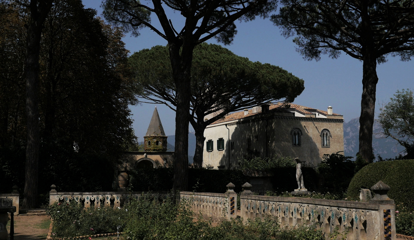 matrimonio-a-ravello-villa-cimbrone-amalfi-ravello.jpg