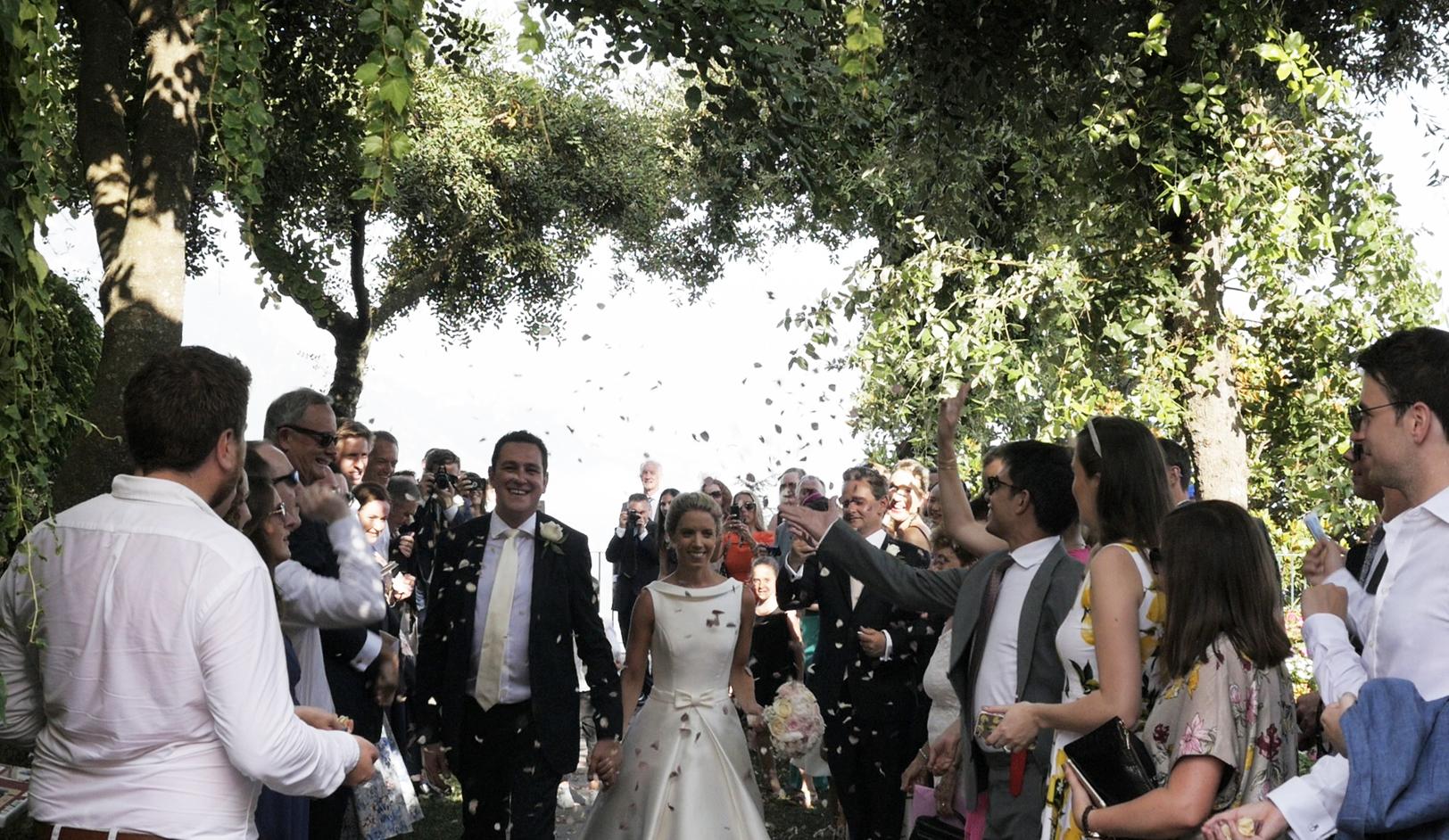 matrimonio-a-ravello-villa-cimbrone-villa-eva-amalfi-italia.jpg