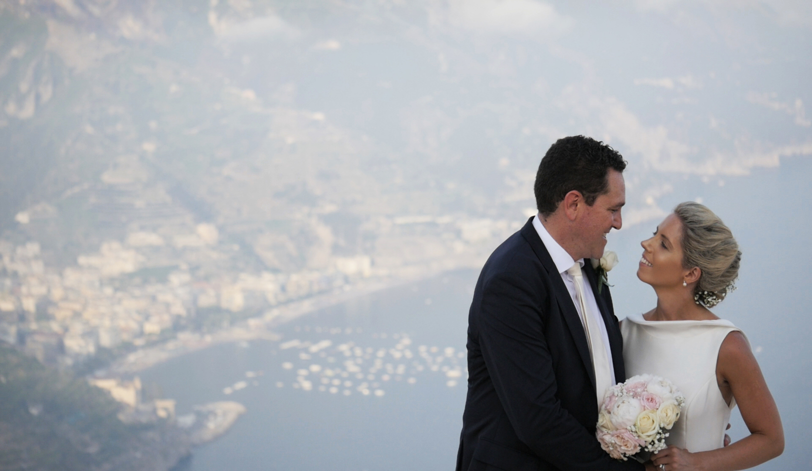 matrimonio-a-ravello-villa-eva-amalfi-italia.jpg