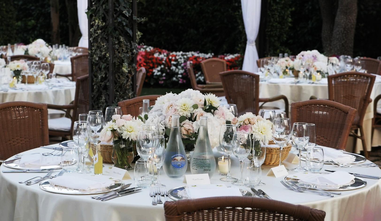 matrimonio-a-ravello-villa-cimbrone-villa-eva-costiera-amalfi-sorrento.jpg