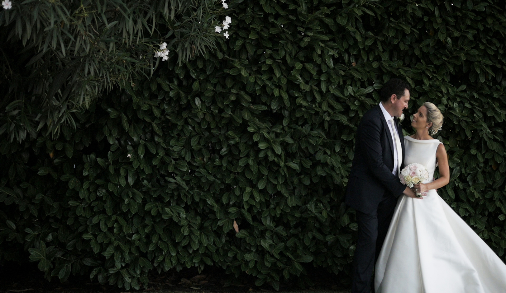 matrimonio-a-ravello-villa-eva-villa-cimbrone-italia.jpg