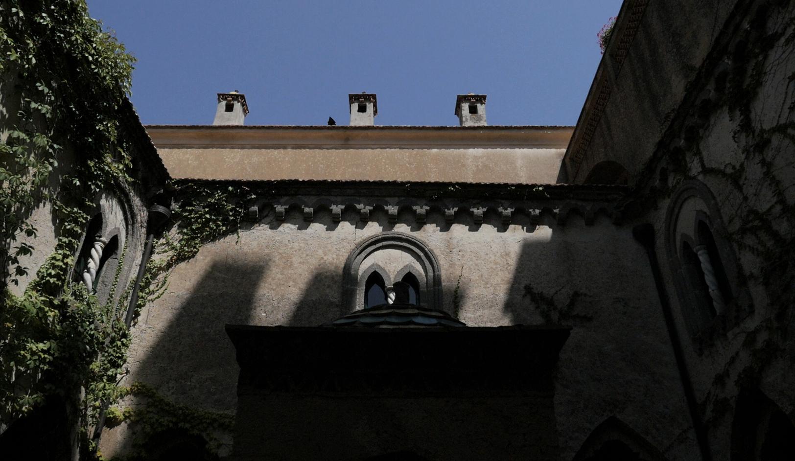 matrimonio-a-villa-cimbrone-ravello-amalfi-1.jpg