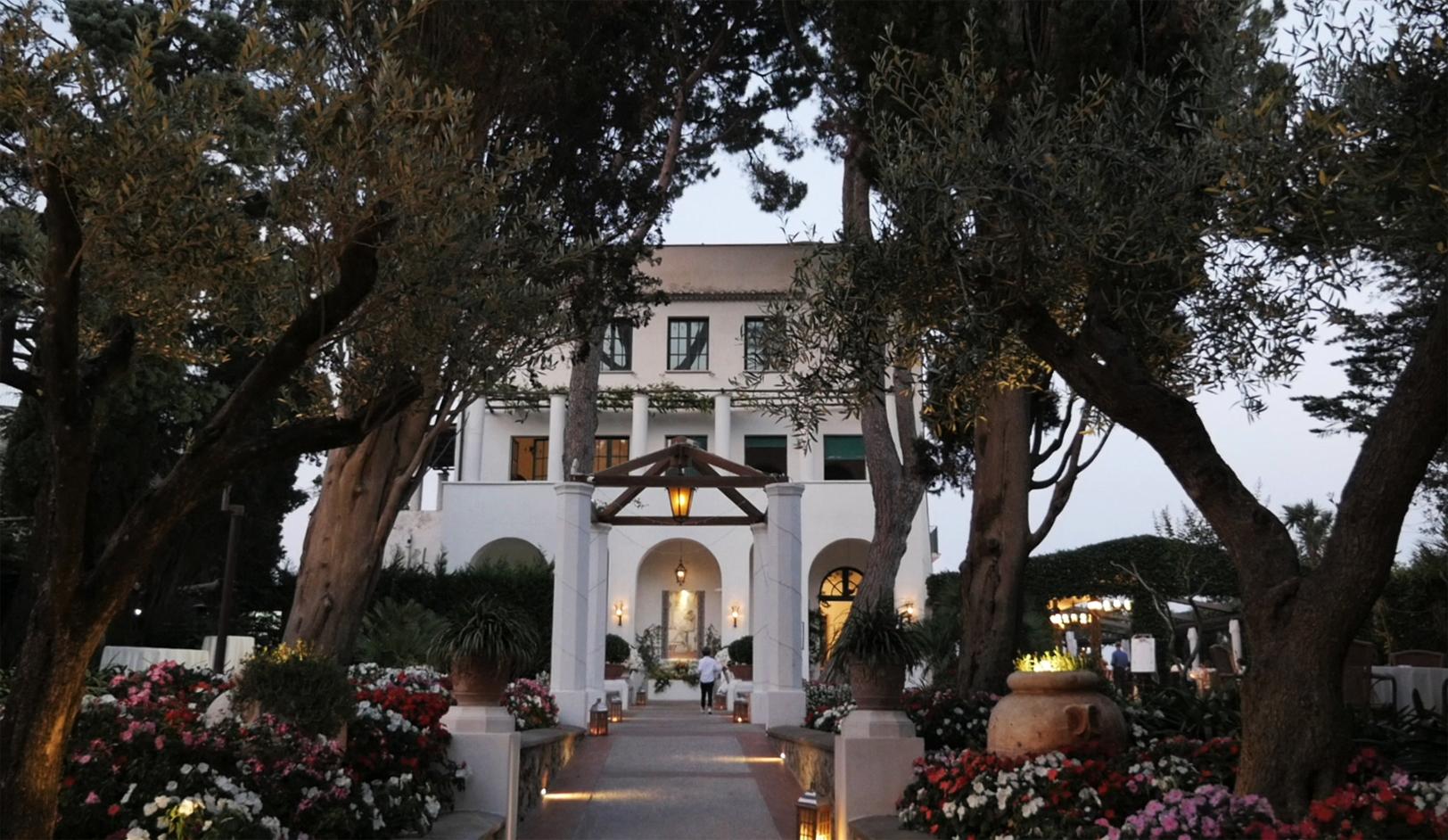 matrimonio-a-villa-eva-ravello-italia-amalfi.jpg