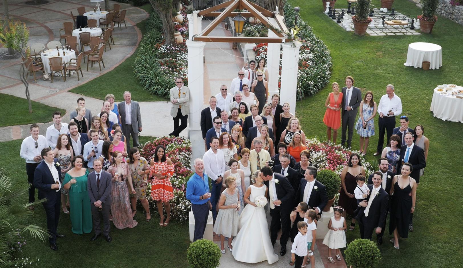 matrimonio-a-villa-eva-ravello-amalfi-italia-villa-cimbrone.jpg
