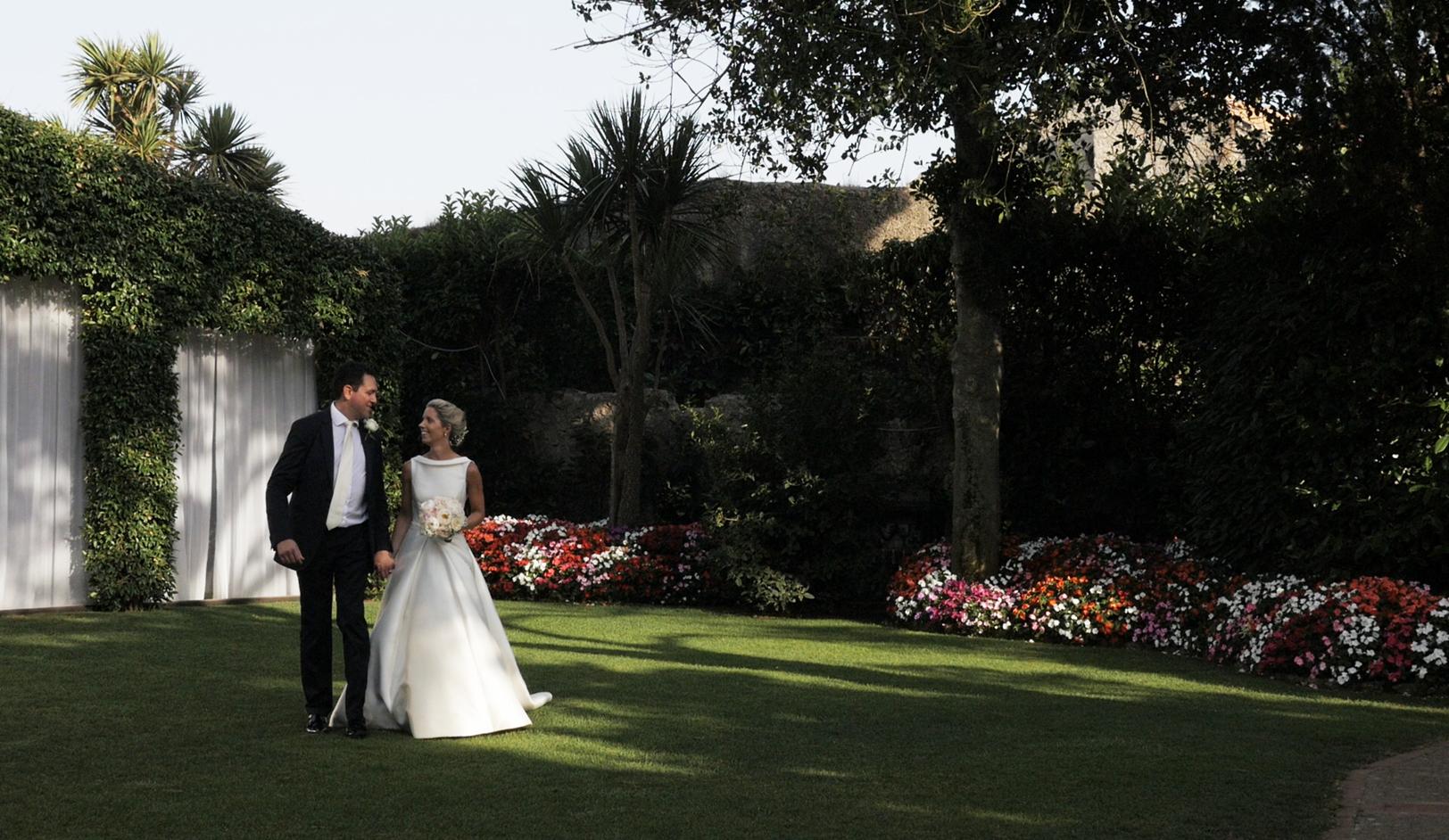 matrimonio-a-villa-eva-villa-cimbrone-ravello-italia.jpg