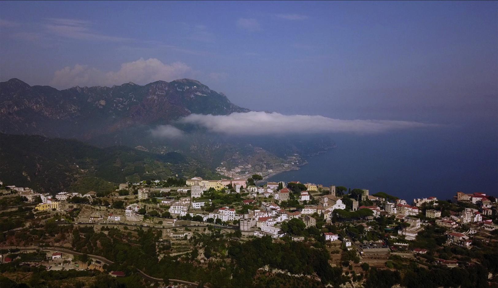 matrimonio-ravello-amalfi-italia-drone.jpg