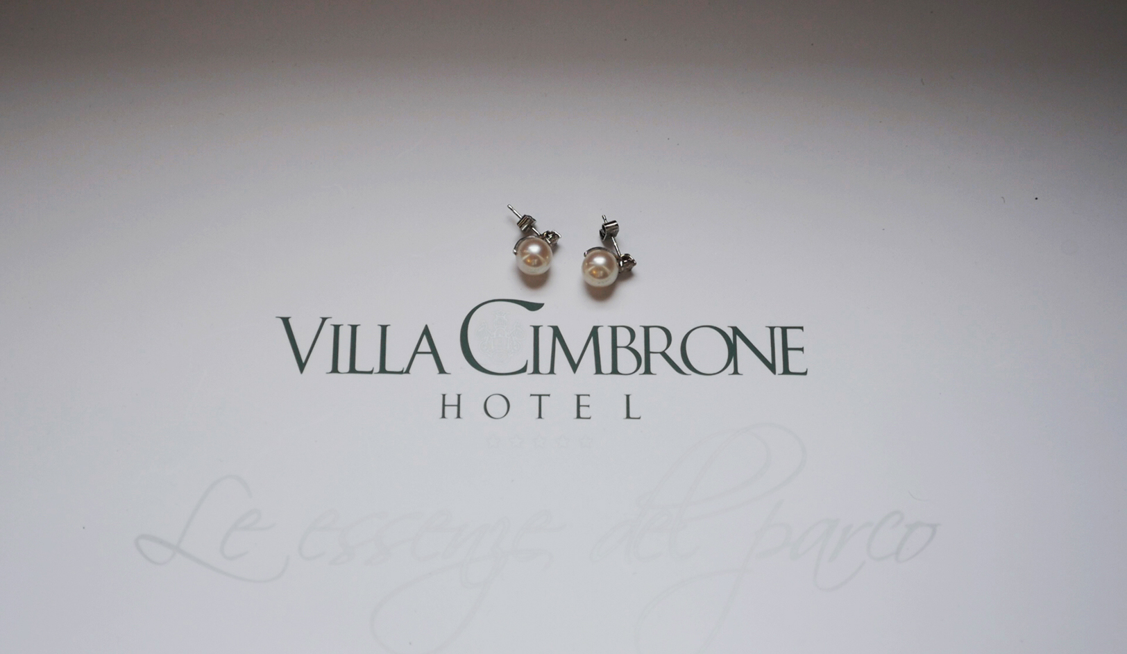 matrimonio-ravello-villa-cimbrone-amalfi-italia.jpg
